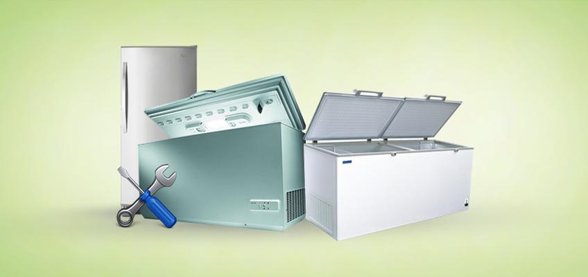 Ealing Maxmatic Waste Disposal Unit Repairs Tweeny Waste